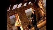 Eros Ramazzotti - Piu Bella Cosa ( H Q )
