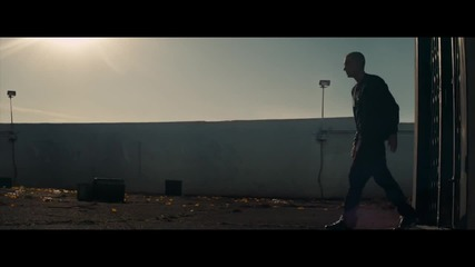 Eminem - The Monster(чудовището) ft. Rihanna