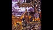 Ensiferum - Tale Of Revenge (превод)