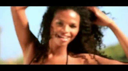 Sasha Lopez feat Broono & Ale Blake - Weekend