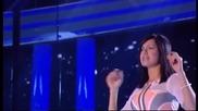 Tanja Savic - Gde ljubav putuje - PB - (TV Grand 18.05.2014.)