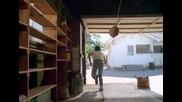 Няма място за отстъпление (1986) Бг Аудио ( Високо Качество ) Част 1
