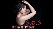 • Румънско 2011 • Adina Zotea - S. O. S.