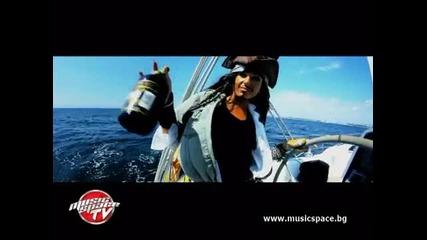 Troi: Занимавам се с RnB и хип-хоп от 2001 г.