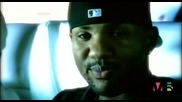 The Game ft 50 Cent - Hate It or Love It |hq|