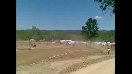 motokros Elena 2009.mp4