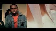 Keri Hilson feat Kanye West and Ne - Yo - Knock You Down + Бг Превод