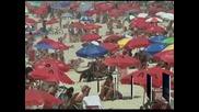 Рекордна жега в Бразилия, Рио де Жанейро се подготвя за Нова година