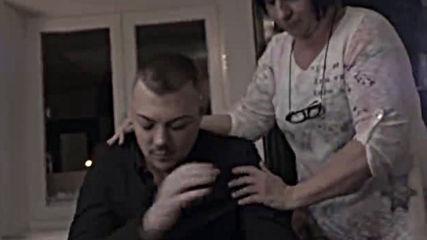 Sloba Vasic - Moje Majke Suze Official Video
