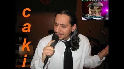caki-new song 2012-cidimi but akaja dus