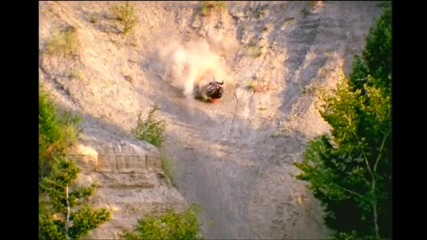 One of the biggest jumps in the history