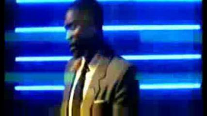 Akon - Right Now (na Na Na)+lyrics