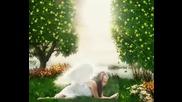 bir melek gordu beni yolda...