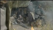 Кои са Били Викингите?...