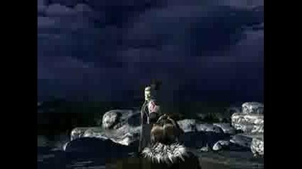 ManOwaR - Kill With Power (Final Fantasy)