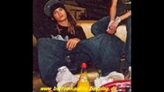Tom Kaulitz nai - sladkoto mom4e