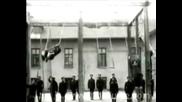 архивни кадри от стара София, 1913 г. - част 4
