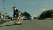 Goldfrapp - Caravan Girl (Оfficial video)