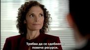 Високо Напрежение, Сезон 1, Епизод 6 - със субтитри ( Сериал с Брадли Купър )