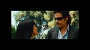 Диваци - откъс от филма