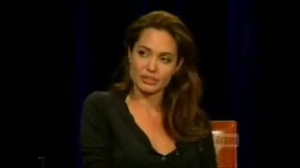 Inside the Actors Studio(june 5, 2005)