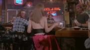The Bedroom Window 1987 - Steve Guttenberg - Elizabeth Mcgovern - Isabelle Huppert