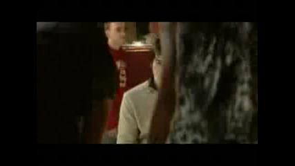 Спенс - Ти Гониш (оригинално Видео) Text