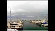 Rimini Italia -fuori Stagione-mazurca