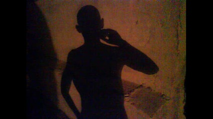 kingsize - za Neq