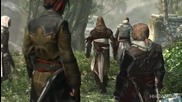 Assassin's creed 4 Part 13