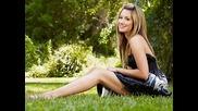 Ashlely Tisdale