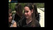 Марихуана по улиците на Варна