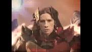 Cuatrobots - Fernando Torres - част