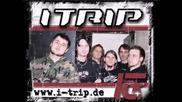 I Trip - Galvanize (cover)
