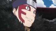 Boruto - Naruto Next Generations - 59 [вградени български субтитри]