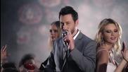 Panos Kalidis - Spirto (official Video Clip)