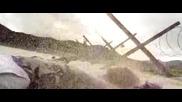 Лоши момчета 2 [част 6] 2003 Dvdrip Bgaudio