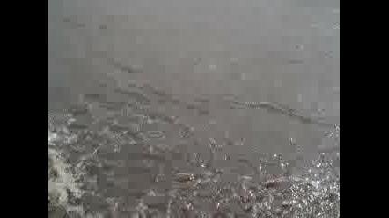 Наводнения В Пловдив