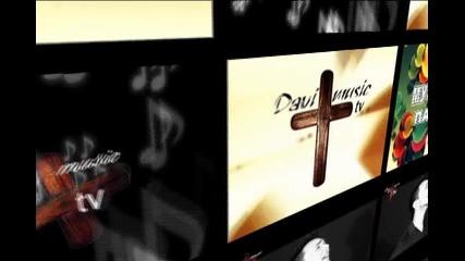 Davimusic Tv (reklama)