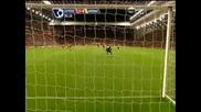 21.04 Четвъртия гол на Андрей Аршавин ! Ливърпул - Арсенал 4:4