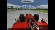 Formula 1 PC  F2008