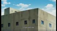Busou Renkin Епизод 2