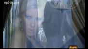 Андреа - Няма Те[dvd Quality]