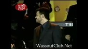 George Wassouf - Ba3id 3nak