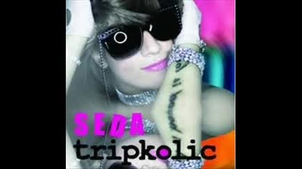 Tripkolic - Susadim Askina..