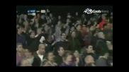 Барселона - Копенхаген 2:0