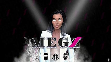 MBT - MEGZ