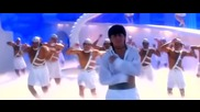 Chaahat - Nahin Lagta Hd 1280 x 558 - Youtube