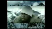 Ne - Yo - So Sick (official Music Video)