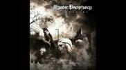 Mystic Prophecy - We Kill You Die